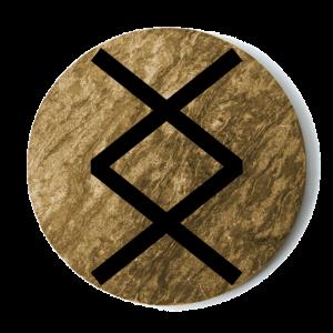 imoinvestrading-logo